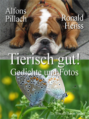 Tiergedichte-eBook