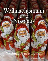 Schmutzige Weihnachtsgedichte.Weihnachten Lustige Weihnachtsgedichte Advent Adventsgedichte